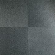 Ковровая плитка Balsan Infini Ombra 930 фото