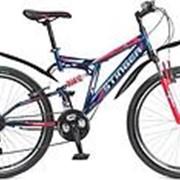 Велосипед Stinger Highlander 150V 26 2016 фото