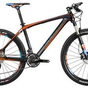 Велосипед Cube Elite Super HPC Pro 2012 фото