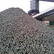 Щебень фракции 40-70 5 тонн с доставкой фото