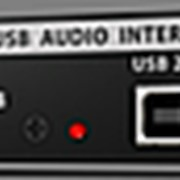 Ремонт BEHRINGER X-USB фото