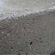 Бетон В30М400 П3,П4 на карбонатном щебне фото