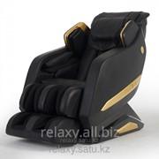 Массажное кресло Rongtai RT-6910 Казахстан фото