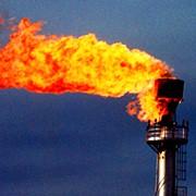 Прогнозирование и поиски месторождений нефти, газа и газогидратов фото