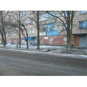 Продам нежилое помещение в центре г.Васильевка фото