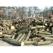 Производство древесного угля фото