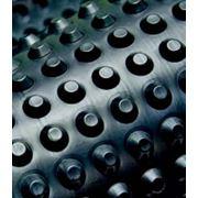 Профилированная мембрана DELTA-NB фото