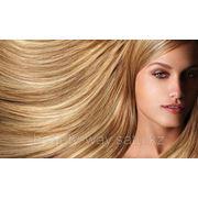 Мелирование волос+стрижка+укладка -65% фото