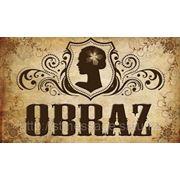 Салон красоты «OBRAZ» фото