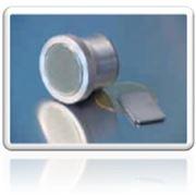 Преобразователи контактные совмещенные прямые низкочастотные LLF фото