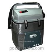 Автохолодильник Ezetil ESC 21 12V фото