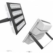 Светодиодный светильник LAD LED R500-4-120-6-220L фото