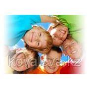Психодиагностика для детей и подростков фото