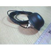 2G/3G круговая антенна 824-960/1710-2170 МГц 3 дБ фото