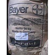 PERGUT - хлоркаучуковые смолы для производства износостойких покрытий фото