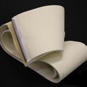 Гладильные ленты, расходные материалы. фото