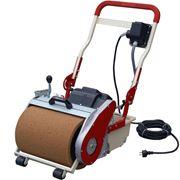 електрогубка замывочная машинка raimondi - berta фото
