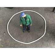 Кольца силиконовые и резиновые нестандартного размера фото