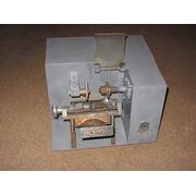 Оборудование для изготовления ключей б/у не дорого. фото