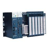 Контроллеры PACSystems RX7i компании GE Fanuc для газопромышленного комплекса фото