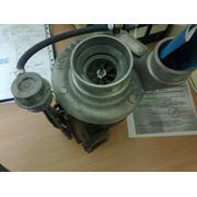 Турбина Renault Magnum Renault Premium запчасти Б/У разборка DAF XF XF95 430 480 380 CF фото