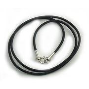 Каучуковый шнур диаметр от 1.5 до 3.0 фото