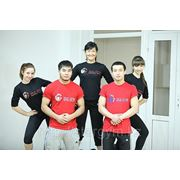 Фитнес клуб Star GYM фото