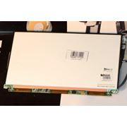 Матрица для ноутбука LTD111EXCA LTD111EXCK LTD111EXCX LTD111EXCZ фото