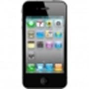 Телефон Iphone 4S 16GB фото
