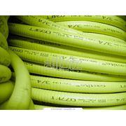 Утилизация кабеля Лом кабеля свинец