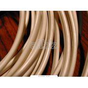 Переработка кабеля свинца аккумуляторов Ферроникелевых сплавов