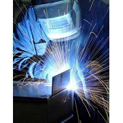 Механическая обработка металлов|Сварочные работы Днепропетровск Запорожье фото