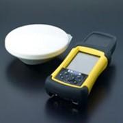 GPS-приемник Trimble R3 фото