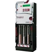 Монетоприемник Coinco Guardian-6000 (с функцией выдачи сдачи) фото