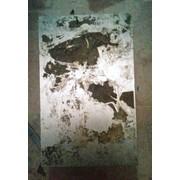Плита поверочная чугунная 630х400 м/о ГОСТ 10905-86 фото
