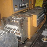 """Фасовочно-укупорочный автомат для вязких продуктов """"ФАССА"""" М6-ОР2-Д фото"""
