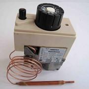 Блок автоматики СИТ-630 конвектор фото