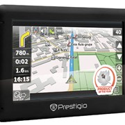 Автомобильные GPS-навигаторы Prestigio, Garminот 16 980 тг с бесплатной доставкой в г.Алматы и по Казахстану. фото