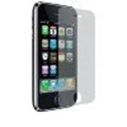 Пленка защитная Eggo iPhone 3Gs clear глянцевая фото