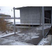 Подводные работы-Гидростроительные и подводно- технические работы Днепропетровская область фото