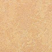 Напольная плитка Stroeher коллекция Roccia цвет 834 фото