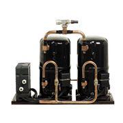 Ремонт и техническое обслуживание промышленного холодильного оборудования фото