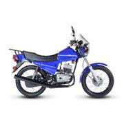 Мотоцикл Минск С 125 2013 г. в. доставка кредит фото