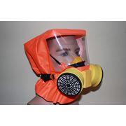 Самоспасатель Шанс-Е (30 мин.) фото