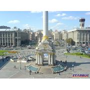 Тур выходного дня экскурсионный тур в Киев из Минска фото