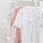 Упаковка для одежды фото
