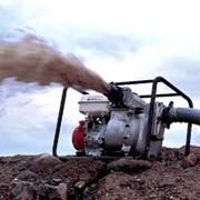 Мотопомпы для воды А-Р-Е-Н-Д-А в Калуге фото