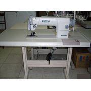 Машина швейная Siruba L818D-H1 фото