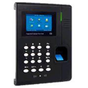 Установка и монтаж видеонаблюдения, видеодомофонов, контроль доступа, охранная сигнализация фото