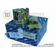 http://images.ru.prom.st/42181036_w640_h640_cid1376598_pid23157429-7bb4730f.jpg фото